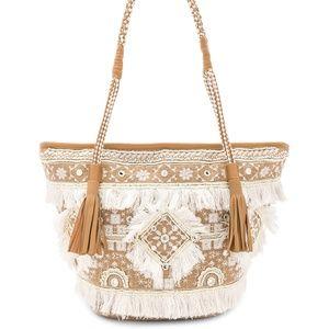 Handbags - Shashi Belly Tote